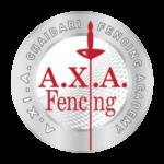 Axia Fencing