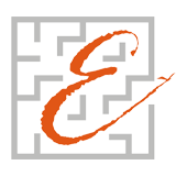 fie logo